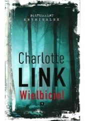 Okładka książki Wielbiciel Charlotte Link