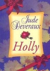 Okładka książki Holly Jude Deveraux