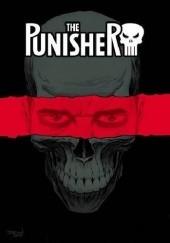 Okładka książki The Punisher Vol. 1: On the Road