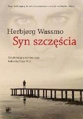 Okładka książki Syn szczęścia Herbjørg Wassmo