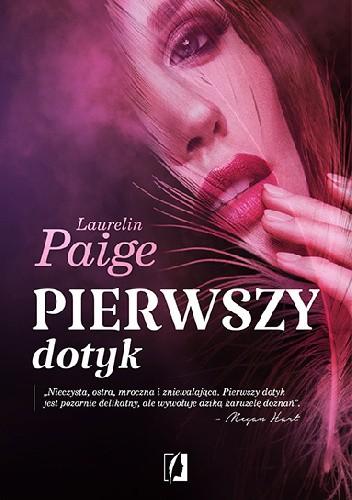 Laurelin Paige Pdf