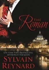 Okładka książki The Roman Sylvain Reynard