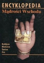 Okładka książki Encyklopedia Mądrości Wschodu