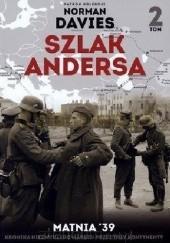 Okładka książki Matnia '39. Niemcy - w zmowie z Sowietami - najeżdżają na Polskę Maciej Rosalak