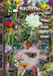 Okładka książki Szortal na wynos #05