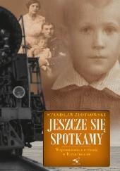 Okładka książki Wspomnienia z zesłania do Kazachstanu Stanisław Złotkowski