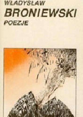 Znalezione obrazy dla zapytania Władysław Broniewski : Poezje