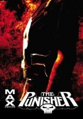 Okładka książki Punisher Max: The Complete Collection Vol. 4 Garth Ennis, Richard Corben, Goran Parlov, Howard Chaykin, Lewis Larosa, John Severin