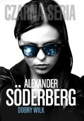 Okładka książki Dobry wilk Alexander Söderberg