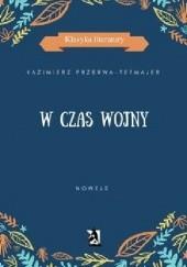 Hymn Do Nirwany Kazimierz Przerwa Tetmajer 253734