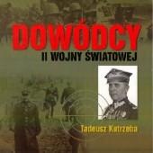 Okładka książki Tadeusz Kutrzeba Wojciech Kalwat,Hubert Kuberski,Marcin Czajkowski
