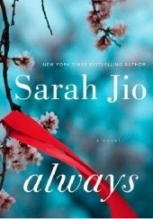 Okładka książki Always Sarah Jio