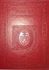 Okładka książki Młot na czarownice Jacob Sprenger,Heinrich Kramer
