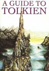 Okładka książki A Guide To Tolkien David Day