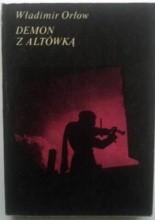 Demon z altówką - Władimir Orłow