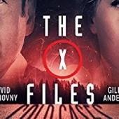 Okładka książki The X-Files: Cold Cases Joe Harris,Chris Carter,Dirk Maggs