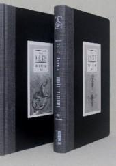 Okładka książki Dobór płciowy. Tom I Tom II Karol Darwin