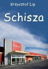 Okładka książki Schisza Krzysztof Lip