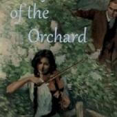 Okładka książki Kilmeny of the Orchard (version 2 Dramatic Reading) Lucy Maud Montgomery