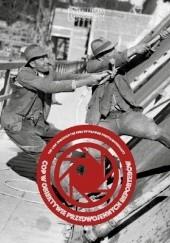 Okładka książki COP w obiektywie przedwojennych reporterów