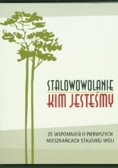 Okładka książki Stalowowolanie – kim jesteśmy