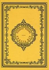 Okładka książki Bracia Kip