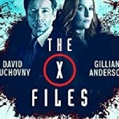 Okładka książki The X-Files: Stolen Lives Chris Carter, Joe Harris, Dirk Maggs