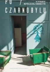 Okładka książki Po Czarnobylu. Miejsce katastrofy w dyskursie współczesnej humanistyki