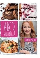 Okładka książki ABC gotowania 3 Marieta Marecka