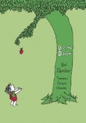 Okładka książki Drzewo darów Shel Silverstein