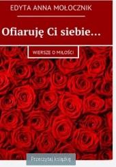 W Malinowym Chruśniaku Trzy Róże Ballady Bolesław