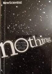 Okładka książki Nothing: From Absolute Zero to Cosmic Oblivion - Amazing Insights into Nothingness Ian Stewart,Marcus Chown,Jeremy Webb
