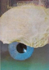 Okładka książki Tajemnice zamku Udolpho (tom II) Ann Radcliffe