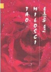 Okładka książki Tao Miłości