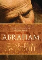 Okładka książki Abraham Charles R. Swindoll