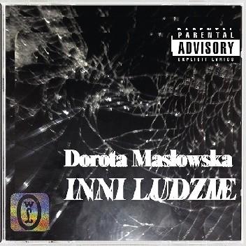 Inni Ludzie Doroty Masłowskiej będą zekranizowani