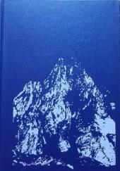 Okładka książki Karakorum. Polskie wyprawy alpinistyczne Andrzej Paczkowski,Zbigniew Kowalewski