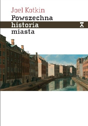 https://s.lubimyczytac.pl/upload/books/4851000/4851061/667399-352x500.jpg