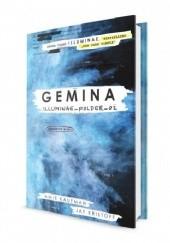 Gemina. Illuminae Folder_02