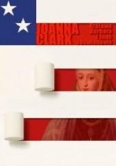 Okładka książki Królowa Barbara i inne opowiadania Joanna Clark
