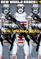 Okładka książki The Walking Dead #175 Robert Kirkman,Cliff Rathburn,Charlie Adlard