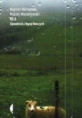 Okładka książki 81:1. Opowieści z Wysp Owczych Marcin Michalski,Maciej Wasielewski