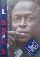 Okładka książki Ja, Miles Miles Dewey Davis