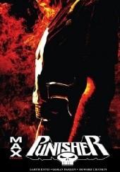 Okładka książki Punisher Max - Tom 5 Garth Ennis,Goran Parlov,Howard Chaykin