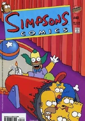 cytaty Simpsonowie rv podłączyć krzyżówkę gp