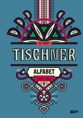 Okładka książki Alfabet duszy i ciała Józef Tischner