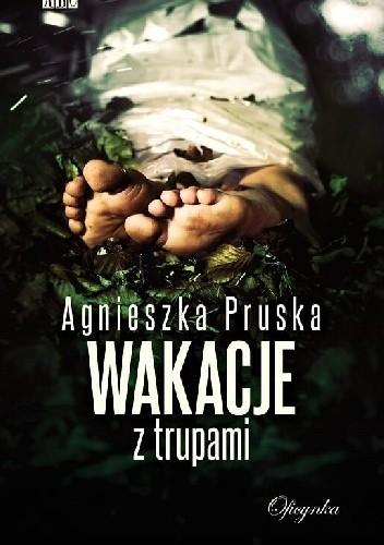 Okładka z lubimyczytac.pl