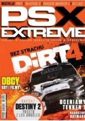 Okładka książki PSX Extreme #238 - 06/2017 Redakcja Magazynu PSX Extreme