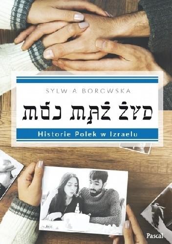 randki z Izraelczykiem