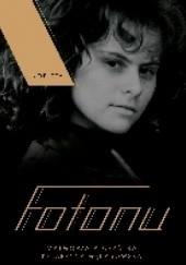Okładka książki Kobiety Fotonu Małgorzata Czyńska,Katarzyna Gębarowska